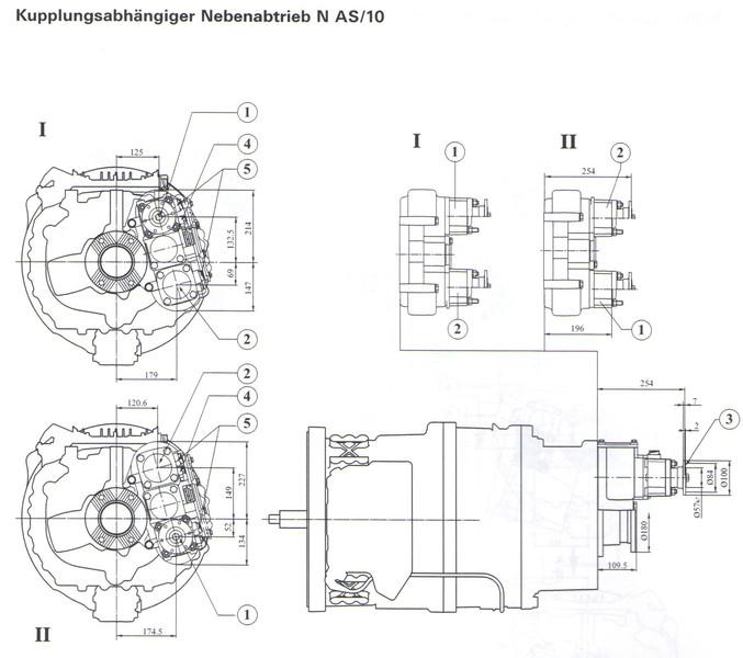przystawki mocy fimry zf do kompresor u00f3w  u015brubowych